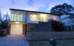 5 Eighth Avenue, Jannali NSW
