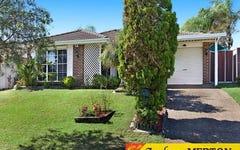11 Wraysbury Place, Oakhurst NSW