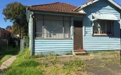 10 ETALLONG STREET, Auburn NSW