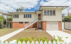 33 Sandon Street, Graceville QLD