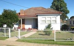 16 Doncaster Avenue, Narellan NSW