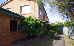 4/14 Stevenson, Taree NSW