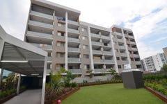 level5 4-6 french avenue, Bankstown NSW