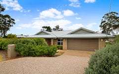 64 Skyline Drive, Blue Mountain Heights QLD