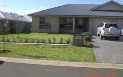 8A Arthur Summons Street, Dubbo NSW
