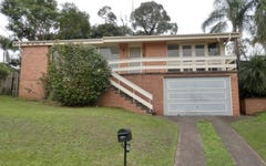 9 PEARSON PLACE, Baulkham Hills NSW
