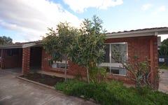 1/61 Victoria Street, Forestville SA