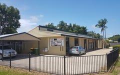 116 Malcomson Street, North Mackay QLD