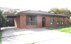 11 Candlebark Street, Thurgoona NSW