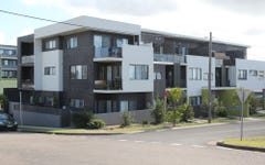 29 Macquarie Street, Belmont NSW