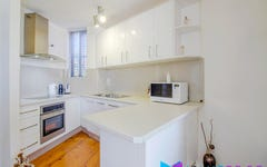 7/1-3 Carboni Street, Liverpool NSW