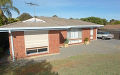 5 Sims Court, Old Reynella SA