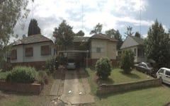 36 Donaldson Street, Bradbury NSW
