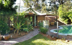 87 Mystery Road, Guanaba QLD