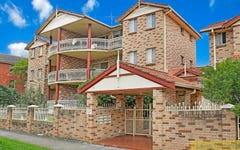 26/10-20 Fifth Ave, Campsie NSW