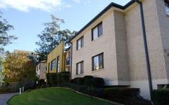 22/32-38 Jenner Street, Baulkham Hills NSW