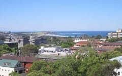 3405/10 Sturdee Parade, Dee Why NSW