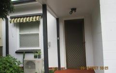 1 Donoughmore Grove, Hectorville SA