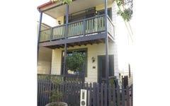 1/91 Gipps Street, Carrington NSW