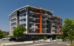 NRAS - 403/16 Newmarket Road, Windsor QLD