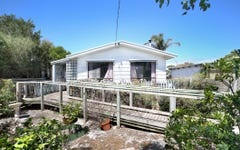 25 ANGLERS RD, Cape Paterson VIC