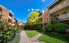 115/35 Currong Street South, Reid ACT