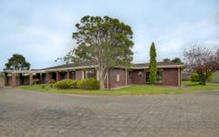 21 Gabriella Victoria Avenue, Woodcroft SA