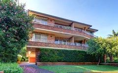 6/4 Oatley Avenue, Oatley NSW