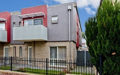 40 McKinlay Avenue, Gilles Plains SA