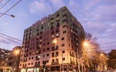 716/528 Swanston Street, Carlton VIC