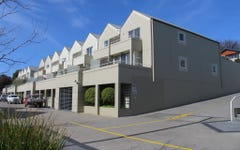 83 Salamanca Square, Battery Point TAS