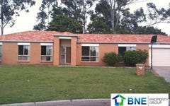 16 Study Ct., Meadowbrook QLD