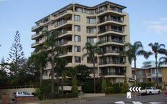 402/8-10 Hollingsworth Street, Port Macquarie NSW