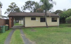 145 Lakedge Avenue, Berkeley Vale NSW