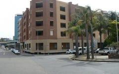 4/8-10 Kendall Street, Harris Park NSW
