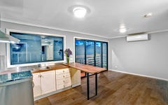 19A Janice Street, Seven Hills NSW