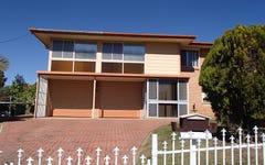 19 Balaclava Street, Churchill QLD