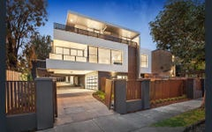 6/78 Campbell Road, Hawthorn East VIC