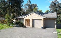 39 Brigantine St, Rutherford NSW
