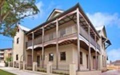 17/11-13 Woodcourt Street, Marrickville NSW