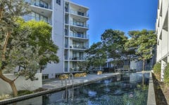 5302/10 Sturdee Parade, Dee Why NSW