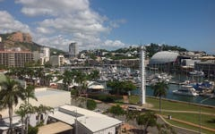 401/69 Palmer Street, South Townsville QLD