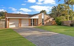 187 Colburn Avenue, Victoria Point QLD