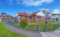 1 Curtin Aveune, Abbotsford NSW