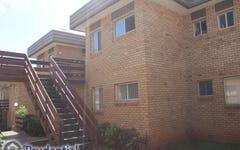 23/20-30 Condamine Street, Campbelltown NSW