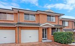 9/87 Walder Road, Hammondville NSW
