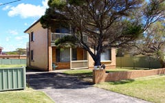 1/21 Did Dell Street, Ulladulla NSW