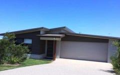 11 Eales Road, Rural View QLD