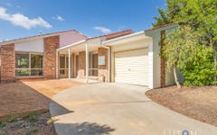 10 Foxlow Close, Palmerston ACT