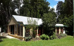 Address available on request, Dungay NSW